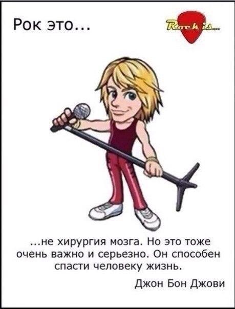 1dyYCveRrzQ.jpg