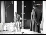 Месяц в деревне (Мастерская Петра Фоменко) - часть 2