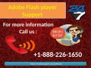 Why choose 1 888 226 1650 Amazon Customer Support Number