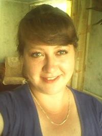 Михайлова Александра (Шмидт)