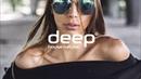 Arash Dooset Daram feat Helena Filatov Karas Remix 2018