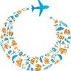 BudgetTrip: Распродажи билетов и путешествия