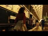 Новый рекламный фильм Chanel N5 с Одри Тоту