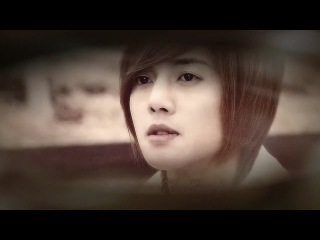 SS501 - Find ♫ ►   Boys Over Flowers fanmade video