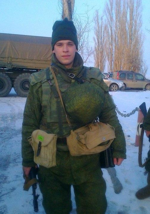 Людмила Волгина, Волгоград - фото №8
