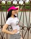 Алия Байгильдина фото №33