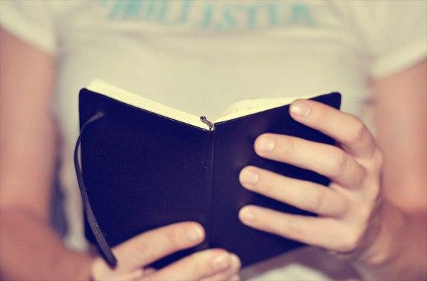 10 советов: как взять жизнь в свои руки.1. Заставь кого-то другого у