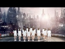 2016 3 30 on sale SKE48 19th Single「チキンLINE」MV special edit ver