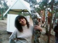 Екатерина Колесова, 2 сентября 1978, Ростов-на-Дону, id186134258