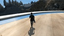 Skate 3 lol - Create, Discover and Share Awesome GIFs on Gfycat
