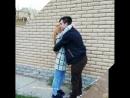 Моя любовь 💞❤️