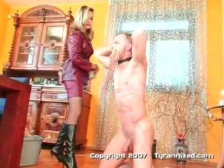 Tyrannized_and_home_slave