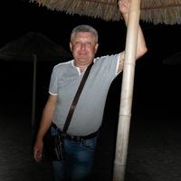 Сергей Дерезюк