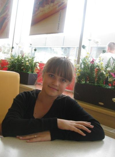 Валерия Фабер, 24 августа , Энгельс, id204395820
