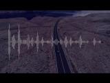 8sl-sound-June-21062018-Mercedes-Benz