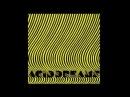 Acid Dreams 1979 Compilacion Garage Rock Album Completo