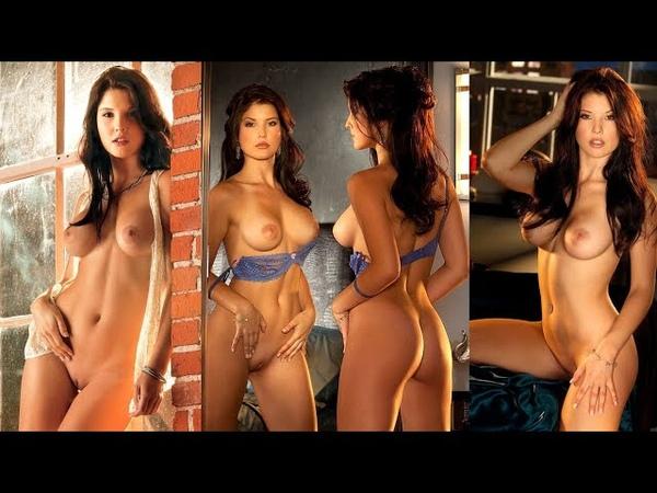 Amanda Cerny | Nude Photoshoot | Playmate of the Month | Lifestyle Vloging
