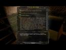 [Хлебный Хлеб] Прохождение S.T.A.L.K.E.R. Время Альянса 3: Связь Времён 12 [УБИЙСТВО В БАРЕ]