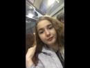Диана Майер Live