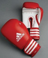 картинки на аву про бокс