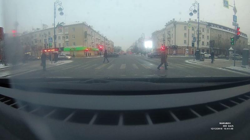 Наглый таксист Яндекс.такси