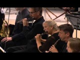 Berlioz: Symphonie fantastique - Roger Norrington, OAE (15)