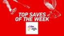 Top Saves of the Week FUZHOU CHINA OPEN 2018 BWF 2018