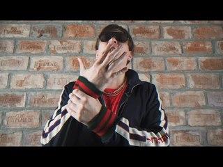 СОНЯ МАРМЕЛАДОВА - СОБОЛЕВ DISS CHALENGE [NR]