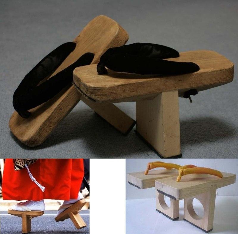 Японская обувь -Uz-ALxAwE0