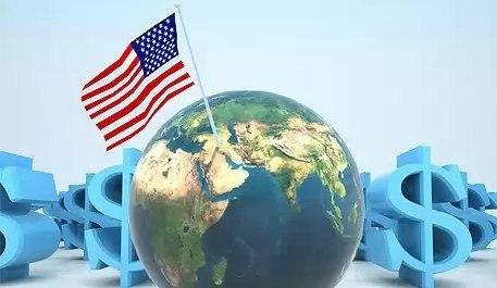 Amerikan Malı Ürünler Amerika Malları Kataloğu