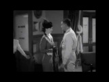 Carole Landis Richard Dix In John Farrow's Reno 1939