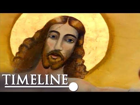 Sodom And Gomorrah (Biblical Archaeology Documentary) | Timeline