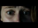 «Запрос в друзья» 2016 -- Отрывок из фильма 4
