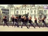Beyonce feat. Lady Gaga - Telephone ( jazz-funk choreography Maria Kolotun )