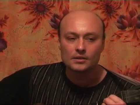 Едуард Сухоплещенко - Только ты, 2008