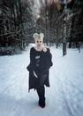 Людмила Angel фото #37