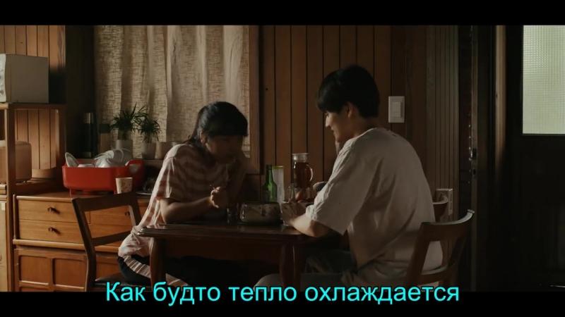 [MV]_Yang_Hee_Eun(양희은),_Sung_Si_Kyung(성시경)YOU(늘_그대)