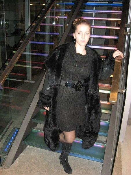 фото из альбома Марианны Вилне №4