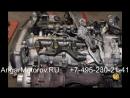 Купить Двигатель Opel Insignia 2 0 CDTI A20DT A20DTJ Двигатель Опель Инсигния 2 0 Наличие