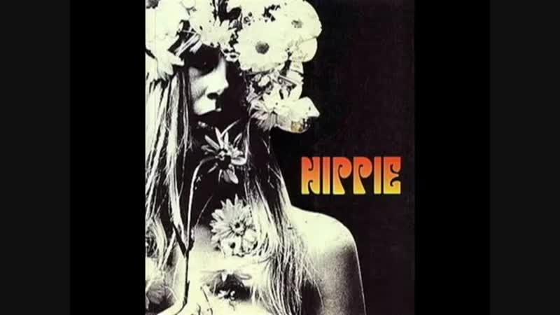 Hippie Life.mp4