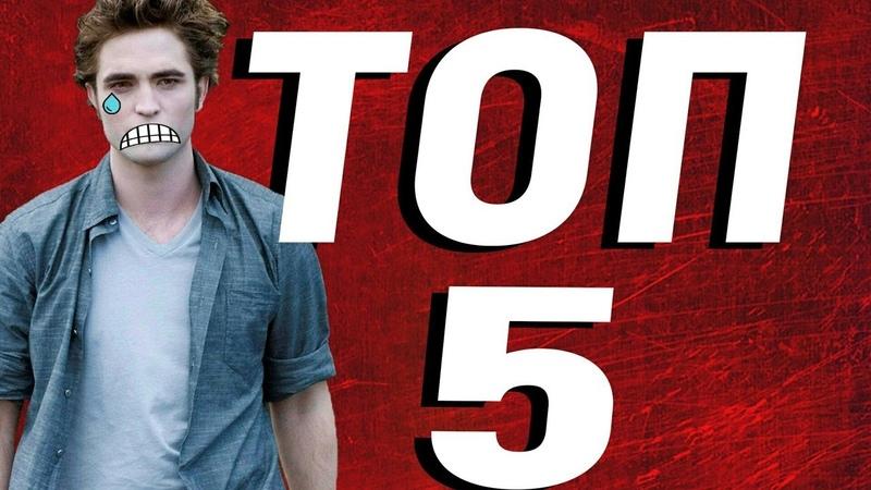 Забей на панк рок Never Mind the Buzzcocks 26 сезон 9 серия смотреть онлайн или скачать