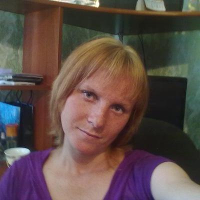 Анна Коваль, 12 июня 1988, Волгоград, id28087368
