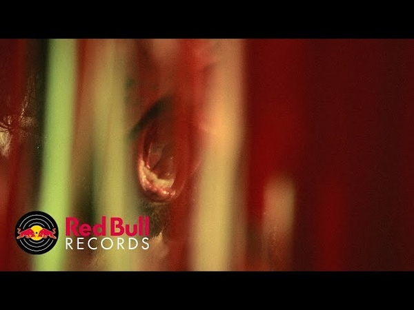 Beartooth - Disease (Official Music Video)