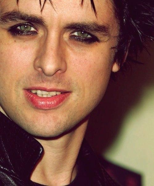 Green Day | Грин Дей Sri-TDNBFSY