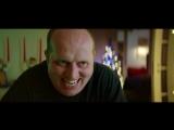 Новогодний беспредел! Первый трейлер Полицейского с рублёвки в кино