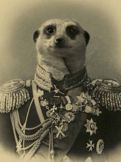 Александр Еттин, 26 февраля 1920, Полтава, id10752417