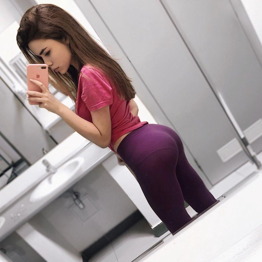 Jenna haze black cock porn