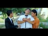 Shahzod Mirzo - Dollar Шахзод Мирзо - Доллар