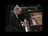 George Gershwin - Rhapsody in Blue - Leonard Bernstein, New York Philharmonic (1976)
