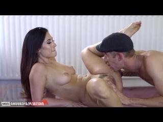 Порно бои жесть